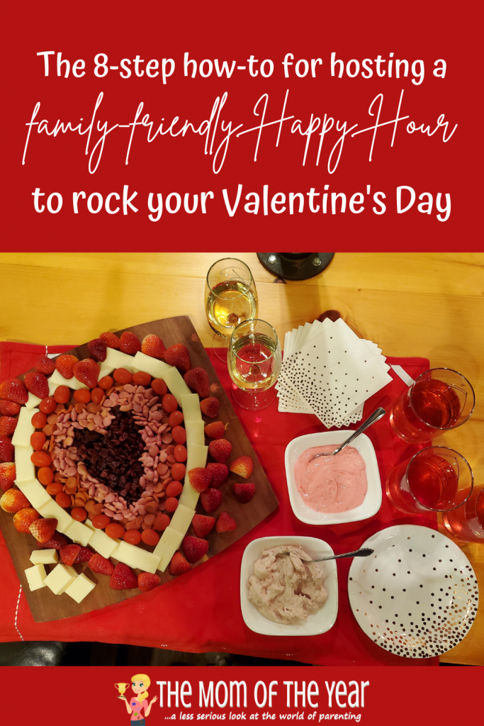 This kid-friendly Valentine's Day charcuterie board is such a win for the whole family! Check the easy, affordable tricks--I would never have thought of the last 2! Get ready to win V-Day!