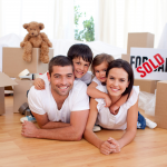 Looking to buy a family home? 4 things you must know before you do!
