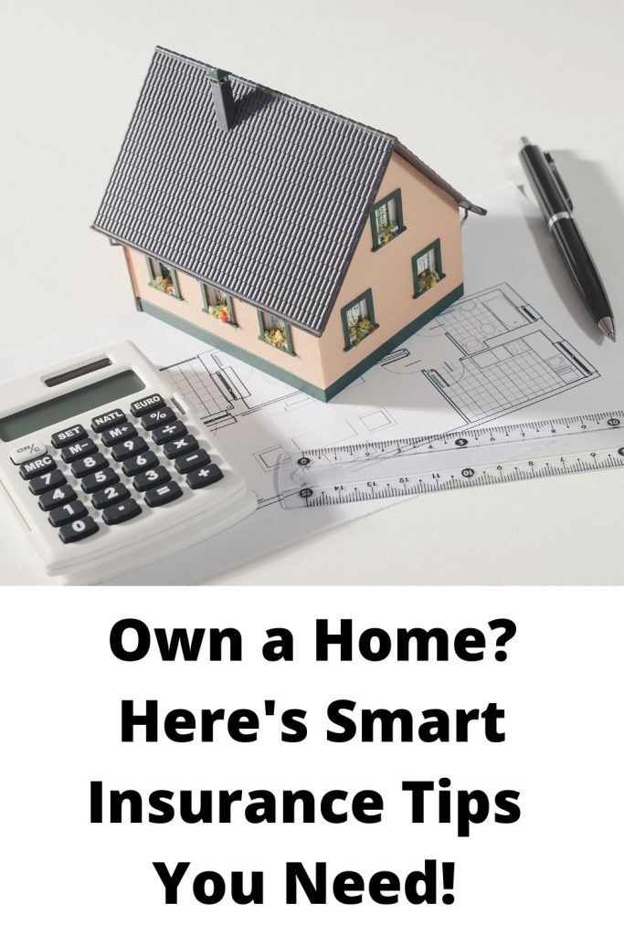 3 Decisions That Will Dramatically Lower Your Home Insurance Premiums