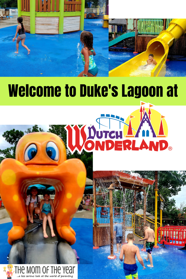 These pro insider tips for visiting Dutch Wonderland will make a HUGE difference for your trip! Check them out and feel like a boss!