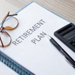 8 steps to help prepare for retirement