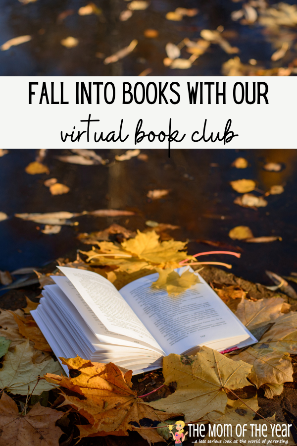 We're so excited to have you join our The Husbands Book Club discussion! And make sure to check out our next book pick and chime in on the book club discussion questions! And pssst...there's a FREE book up for grabs!